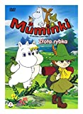 Moomins, The [Region Free] (IMPORT) (No English version)