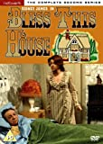 Bless This House - The Complete Second Series [DVD]
