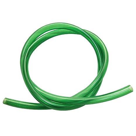 Cellfast Basic 1, 20 m Color Verde Manguera para jard/ín