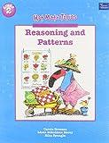 Reasoning and Patterns, Carole Greenes, Rika Spungin, Linda Schulman Dacey, 076900833X