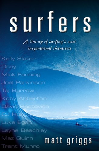 surfers-a-line-up-of-surfings-most-inspirational-characters