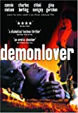 DVD : Demonlover (Unrated)