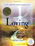 Loving Tapping Your Spiritual Source, Catherine Corona, 1893722139