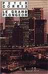 Le Grand Plongeon par Corris