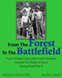img - for From the Forest to the Battlefield book / textbook / text book