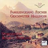 20 jahre cd german folk