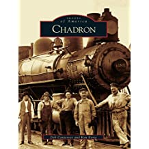 Chadron (Images of America)