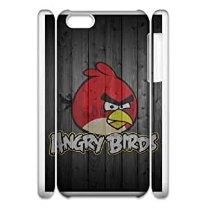 iphone 6 6S 4.7 3D Phone Case Angry Birds A8018