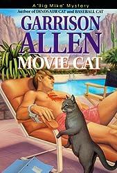 Movie Cat (A