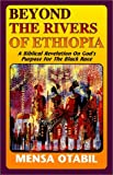 Beyond the Rivers of Ethiopia, Mensa Otabil, 1562294040