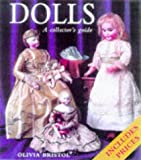 Dolls: The Complete Collectors' Guide