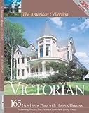 Victorian, , 1931131678