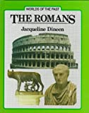 The Romans, Jacqueline Dineen, 0027306518