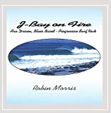 Best Morris Bay.coms - J-Bay On Fire Review