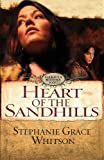 Heart of the Sandhills, Stephanie Grace Whitson, 1618432702