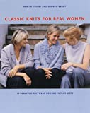 Classic Knits for Real Women