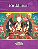 img - for Livewire Investigates Buddhism (Livewires) book / textbook / text book