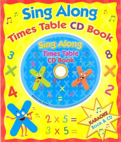 Jzorogastua just launched on in usa for 100 times table song