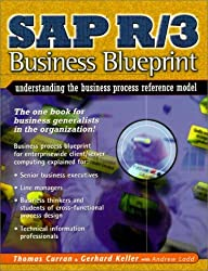 SAP R/3 Business Blueprint: Understanding the Business Process Reference Model