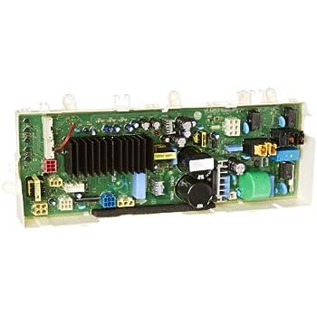 LG PCB ASSEMBLY EBR62267115