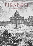 Piranesi: The Complete Etchings (Klotz)