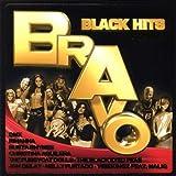 Bravo Black Hits Vol.15