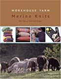 Morehouse Farm Merino Knits, Margrit Lohrer, 1400097444