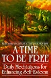 A Time to Be Free, Martha Banta, 0553352032
