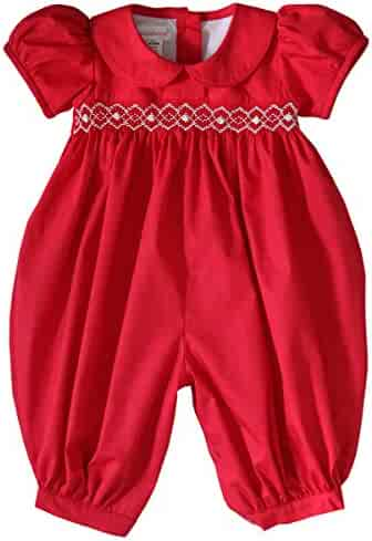 d3a396c65 Shopping Carouselwear - 18-24 mo. - $50 to $100 - Clothing - Baby ...
