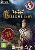 age of empires for windows 7 - Feudalism (PC DVD) (UK IMPORT)