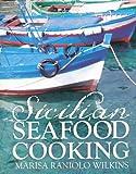 Sicilian Seafood Cooking