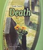 Death, Patricia J. Murphy and Patricia Murphy, 1403497834