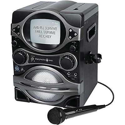 the-singing-machine-karaoke-system