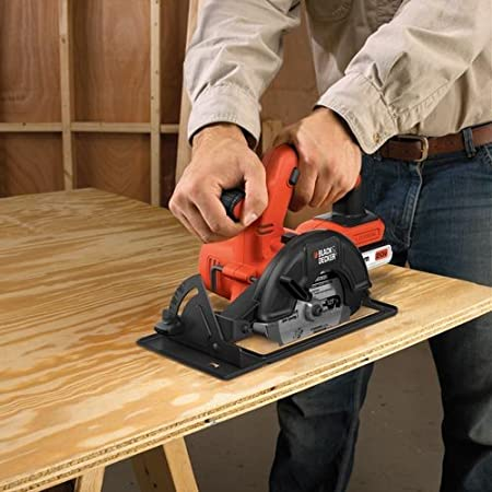 top-rated circular saw