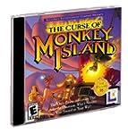 Curse of Monkey Island (Jewel Case)