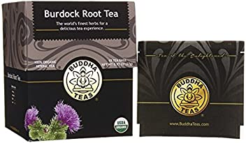 Amazon com: Buddha Teas