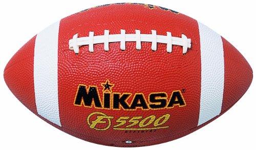 미카사 아메리칸 풋볼 일반/대학/고등학교용 AF