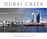 Dubai Creek: Past & Present
