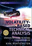 Volatility-Based Technical Analysis, Companion Web site: Strategies for Trading the Invisible (Wiley Trading)