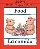 La Comida, , 0764126091