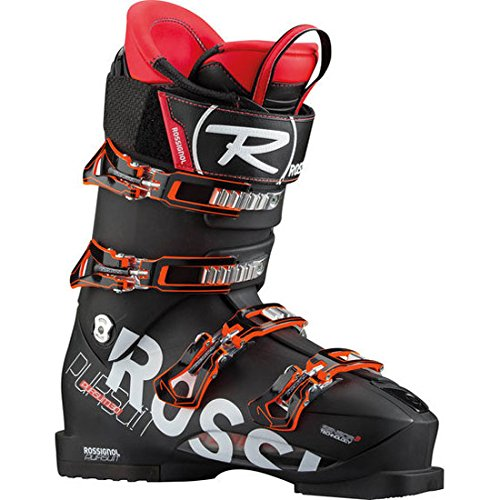 2019 Best Ski Boots Reviews Top Rated Ski Boots