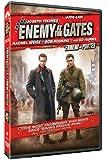 Enemy at the Gates / L'Ennemi aux portes (Bilingual)