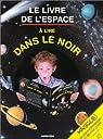 Le Livre de l'espace par Quigley