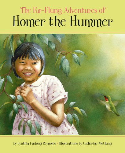 under hummer - 6