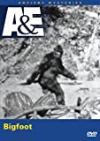 A&E Ancient Mysteries: Bigfoot