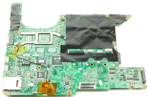 HP Pavilion DV6000 436449-001 Laptop (Dv6000 Laptop Motherboard)