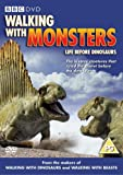 Walking With Monsters [Import anglais]