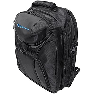 rockville-dj-laptop-gear-travel-backpack