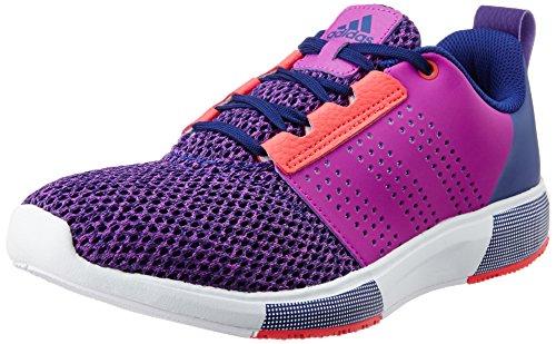 Colores Pursho Running Madoru Tinuni Women's W adidas Ftwbla 2 Shoes Varios aP0qHwZv
