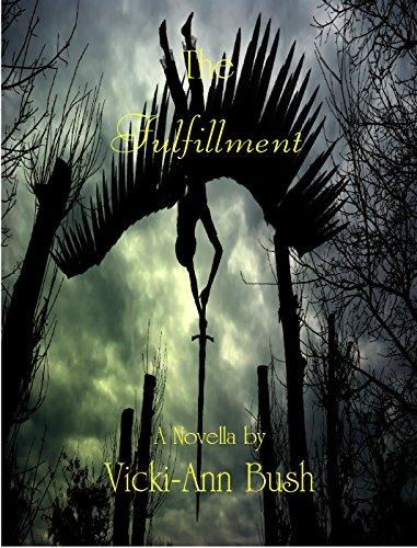 Fulfillment by [Bush, Vicki-Ann]